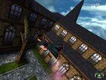 Harry Potter und der Stein der Weisen  Archiv - Screenshots - Bild 14
