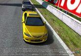 Gran Turismo Concept  Archiv - Screenshots - Bild 23