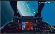 F-14 Tomcat  Archiv - Screenshots - Bild 8