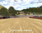 MXRider - Screenshots - Bild 7