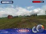 Rally Championship 2002 - Screenshots - Bild 10