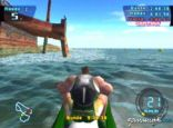 Splashdown - Screenshots - Bild 12