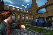 Harry Potter und der Stein der Weisen  Archiv - Screenshots - Bild 40