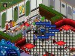 Sims: Hot Date - Screenshots & Artworks Archiv - Screenshots - Bild 2