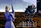 Shadow Hearts  Archiv - Screenshots - Bild 10