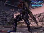 Soul Calibur 2  Archiv - Screenshots - Bild 43