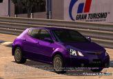 Gran Turismo Concept  Archiv - Screenshots - Bild 35