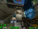 Serious Sam: The Second Encounter  Archiv - Screenshots - Bild 15