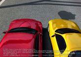 Gran Turismo Concept  Archiv - Screenshots - Bild 47