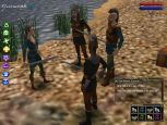 Dragon Empires  Archiv - Screenshots - Bild 49