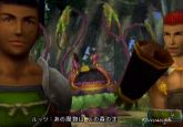 Final Fantasy X  Archiv - Screenshots - Bild 7