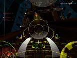 Ballistics  Archiv - Screenshots - Bild 10
