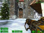 Serious Sam: The Second Encounter  Archiv - Screenshots - Bild 56