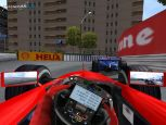 F1 2001 - Screenshots - Bild 13