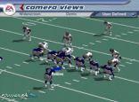 Madden NFL 2002 - Screenshots - Bild 5
