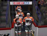 NHL Hitz 20-02  Archiv - Screenshots - Bild 13