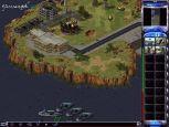 Command & Conquer: Alarmstufe Rot 2 - Yuris Rache - Screenshots - Bild 8