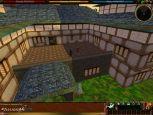 Asheron's Call: Dark Majesty  Archiv - Screenshots - Bild 11