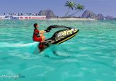 Jet Ski Riders  Archiv - Screenshots - Bild 11