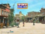 Universal Studios Adventure  Archiv - Screenshots - Bild 54