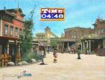 Universal Studios Adventure  Archiv - Screenshots - Bild 54