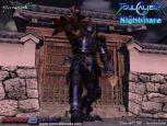 Soul Calibur 2  Archiv - Screenshots - Bild 42