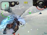 Arctic Thunder  Archiv - Screenshots - Bild 3