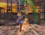 Soul Calibur 2  Archiv - Screenshots - Bild 34