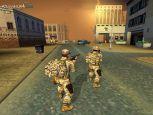 Conflict: Desert Storm  Archiv - Screenshots - Bild 24
