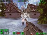 Serious Sam: The Second Encounter  Archiv - Screenshots - Bild 62