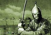 Medieval: Total War  Archiv - Artworks - Bild 59