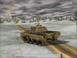 Panzer Elite  Archiv - Screenshots - Bild 2