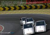 Gran Turismo Concept  Archiv - Screenshots - Bild 30