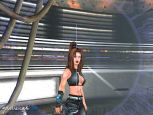 Unreal 2  Archiv - Screenshots - Bild 55