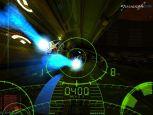 Ballistics  Archiv - Screenshots - Bild 13
