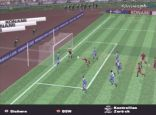 Pro Evolution Soccer - Screenshots - Bild 15