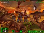 Serious Sam: The Second Encounter  Archiv - Screenshots - Bild 4