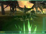 Neocron  Archiv - Screenshots - Bild 18