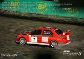 Gran Turismo Concept  Archiv - Screenshots - Bild 50