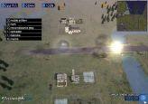 Conflict Zone  Archiv - Screenshots - Bild 30