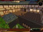 Asheron's Call: Dark Majesty  Archiv - Screenshots - Bild 4