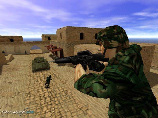 Team Fortress 2  Archiv - Screenshots - Bild 55