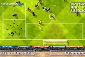 Total Soccer - Screenshots - Bild 4