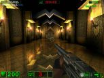 Serious Sam: The Second Encounter  Archiv - Screenshots - Bild 25