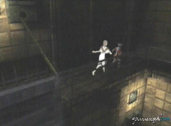 ICO  Archiv - Screenshots - Bild 15