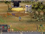 Empire Earth - Screenshots - Bild 10
