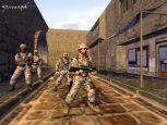 Conflict: Desert Storm  Archiv - Screenshots - Bild 26