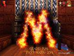 Harry Potter und der Stein der Weisen  Archiv - Screenshots - Bild 32