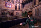 Harry Potter und der Stein der Weisen  Archiv - Screenshots - Bild 57