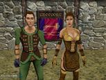 EverQuest: Shadows of Luclin  Archiv - Screenshots - Bild 3